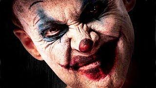 Clown Fear előzetes