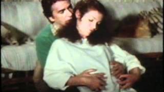 Micki & Maude előzetes