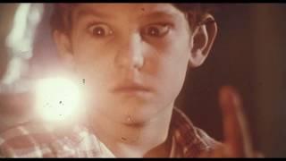 E.T. - A földönkívüli előzetes
