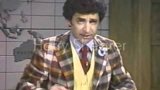 Saturday Night Live előzetes