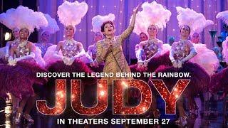 Judy előzetes
