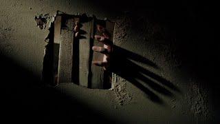 Amerikai Horror Story előzetes