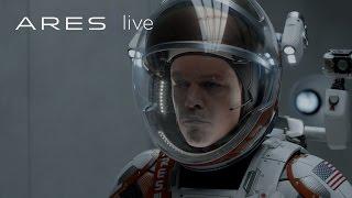 ARES: live előzetes