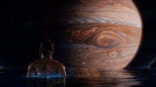 Jupiter felemelkedése előzetes