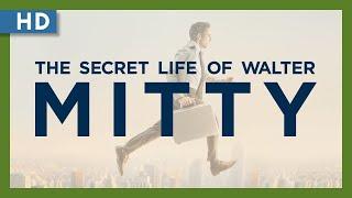 Walter Mitty titkos élete előzetes