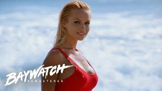 Baywatch előzetes