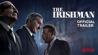 Az ír előzetes