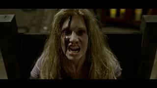 ASYLUM: Twisted Horror and Fantasy Tales előzetes