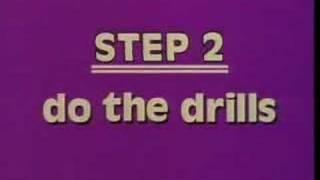 Mentsd meg a pom-pomlányt! előzetes