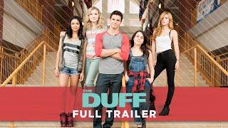 The DUFF előzetes