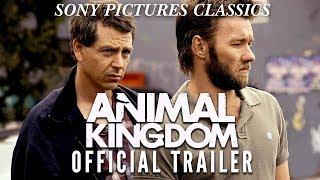 Animal Kingdom előzetes