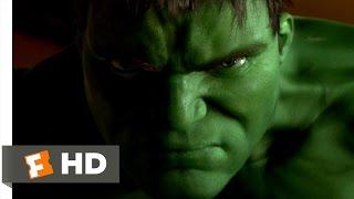 Hulk előzetes