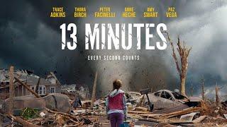 13 Minutes előzetes