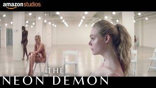 Neon Démon előzetes
