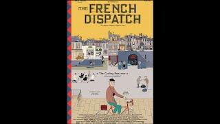 A Francia Kiadás előzetes