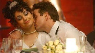 Tony n' Tina's Wedding előzetes
