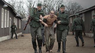 A Mauthausen-i fotós előzetes