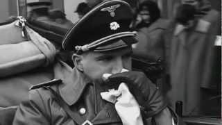 Schindler listája előzetes