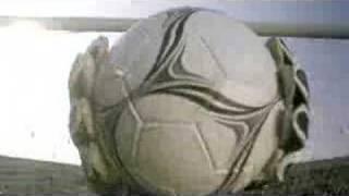Üsd, vágd, focizzál! (Shaolin foci) előzetes