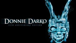 Donnie Darko előzetes