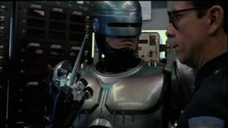 Robotzsaru előzetes
