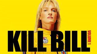 Kill Bill előzetes