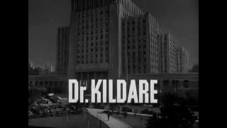 Dr. Kildare előzetes
