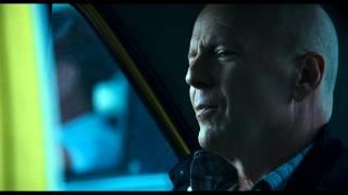 Die Hard 5. - Drágább, mint az életed előzetes