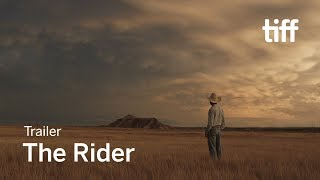 A rodeós előzetes