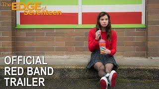 Egy magányos tinédzser előzetes