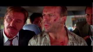 Die Hard 3. - Az élet mindig drága előzetes