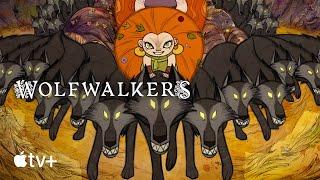 WolfWalkers előzetes