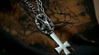 True Blood - Inni és élni hagyni előzetes