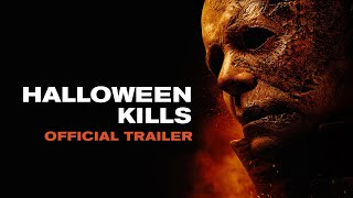 Gyilkos Halloweeen előzetes