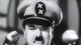 A diktátor előzetes