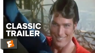 Superman 2. előzetes