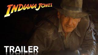 Indiana Jones és a kristálykoponya királysága előzetes