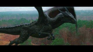 Dragon Kingdom előzetes