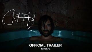 Creep 2 előzetes