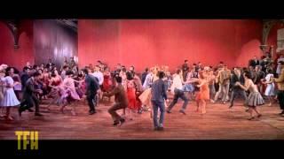 West Side Story előzetes