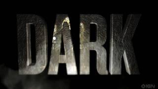 Ne félj a sötéttől előzetes