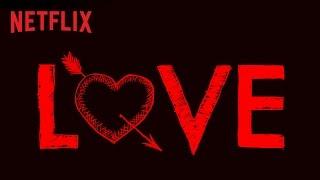 Love – Szerelmesen előzetes