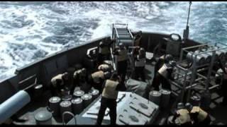 U-571 előzetes