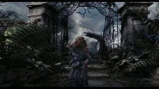 Alice Csodaországban előzetes