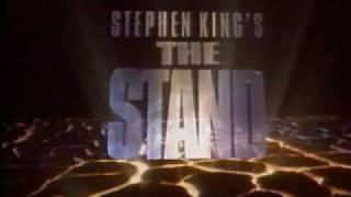 Stephen King: Végítélet előzetes