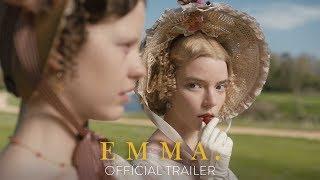 Emma. előzetes