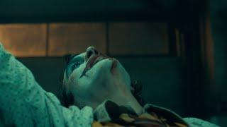Joker előzetes
