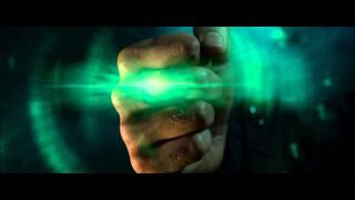 Zöld Lámpás előzetes