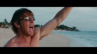Életem a szörf előzetes