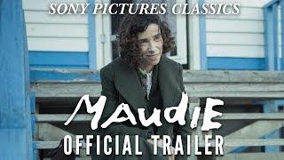Maudie előzetes